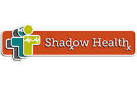 Shadow Health