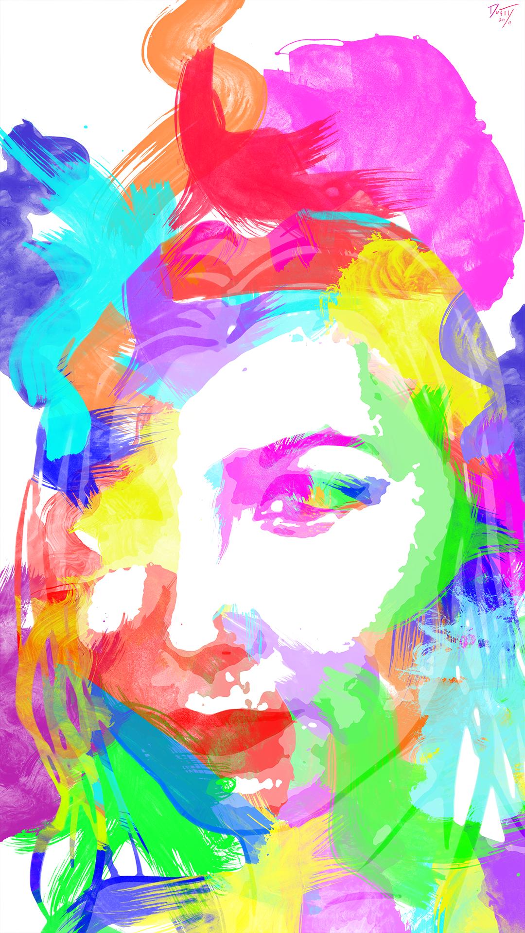 RainbowGirl_1080x1920