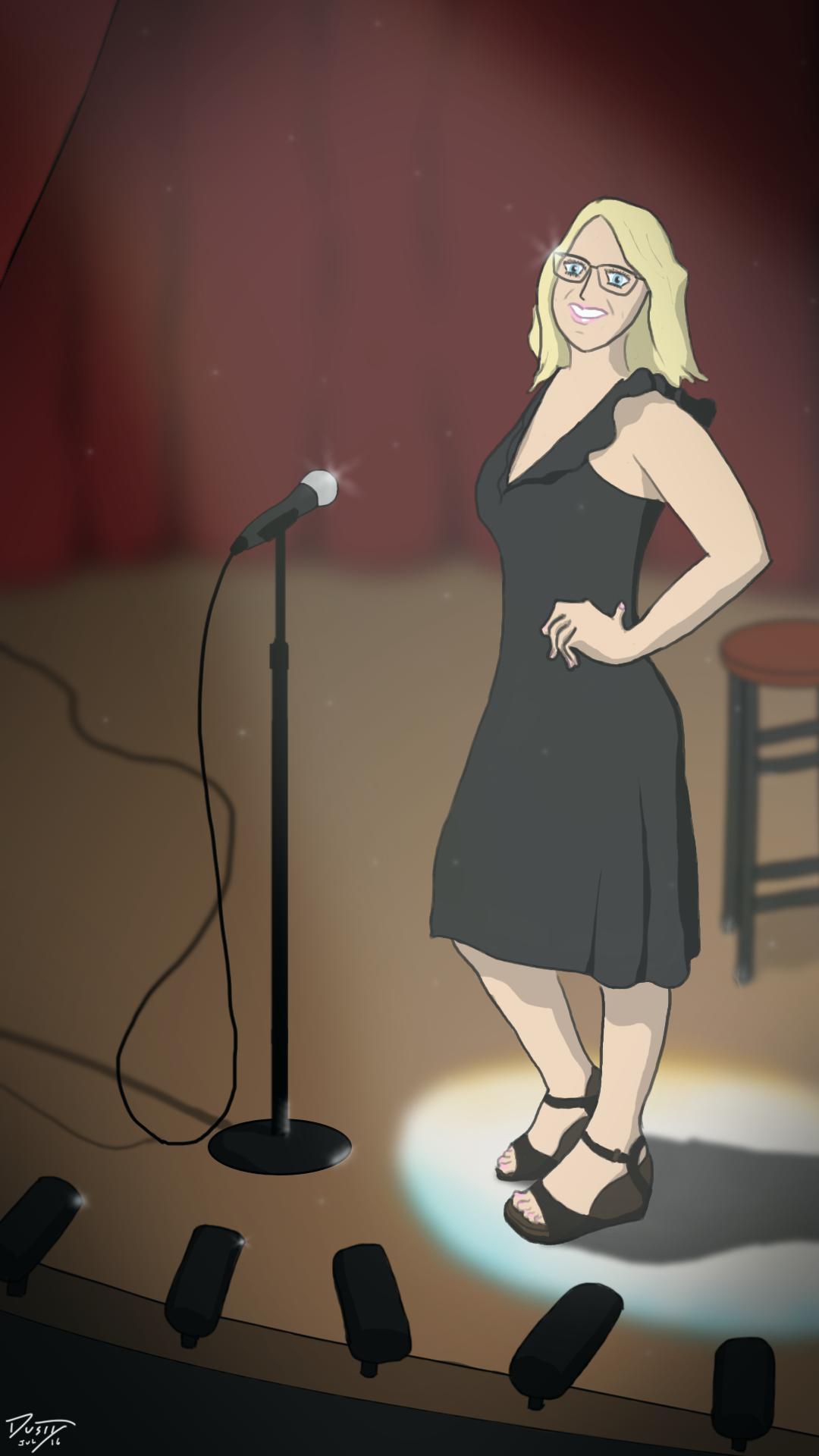 comedy_girl