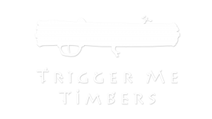 TriggerMeTimbers_1920x1080_White