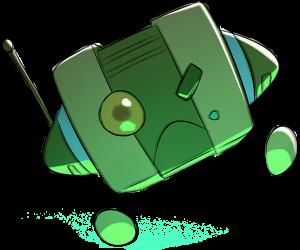 GreenPrismo