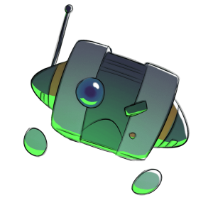 Prismo_Sad_Green_Rotated